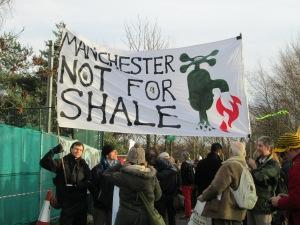 Barton Moss solidarity March Dec 2013 4